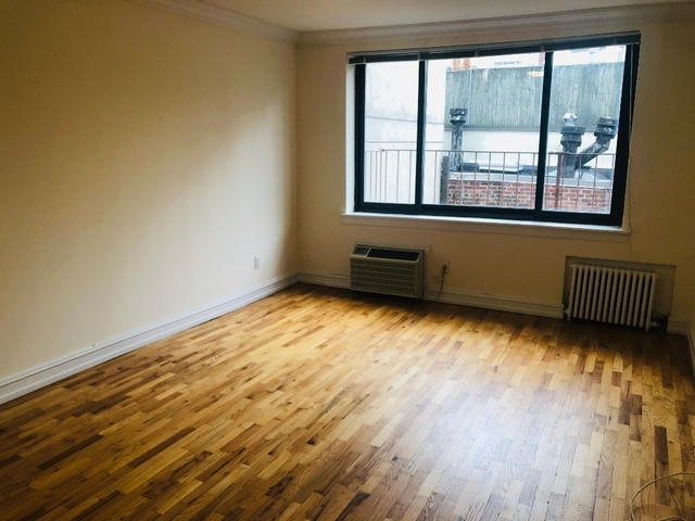 Studio, Yorkville Rental in NYC for $1,719 - Photo 1