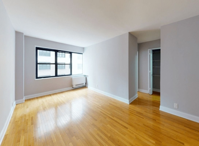 1 Bedroom, Turtle Bay Rental in NYC for $3,080 - Photo 1