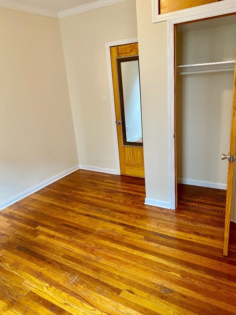 1 Bedroom, Yorkville Rental in NYC for $1,850 - Photo 2