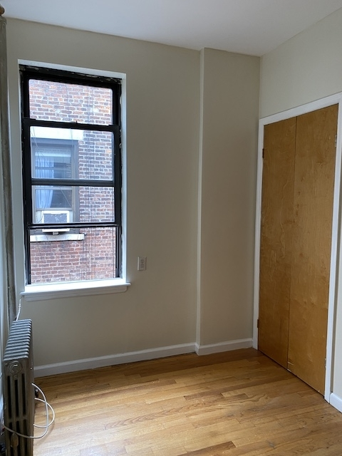 2 Bedrooms, Greenwich Village Rental in NYC for $2,000 - Photo 2