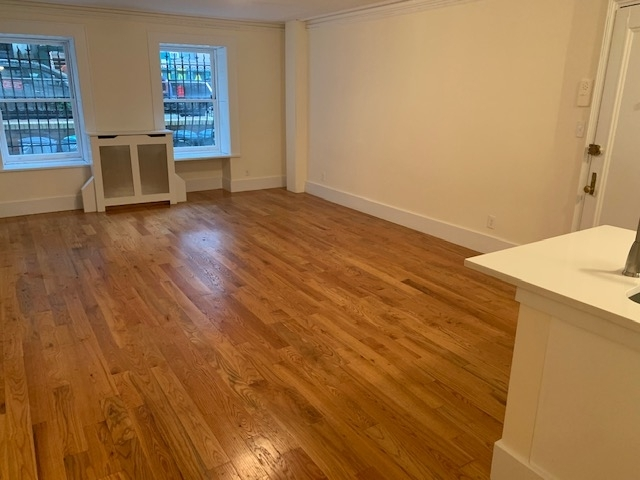 Studio, Upper West Side Rental in NYC for $2,280 - Photo 1