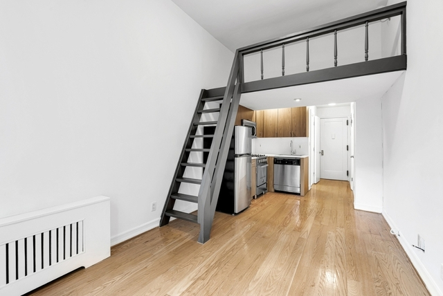 Loft, Rose Hill Rental in NYC for $1,995 - Photo 1