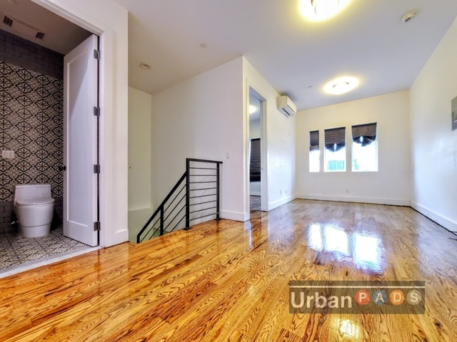 2 Bedrooms, Weeksville Rental in NYC for $2,100 - Photo 1