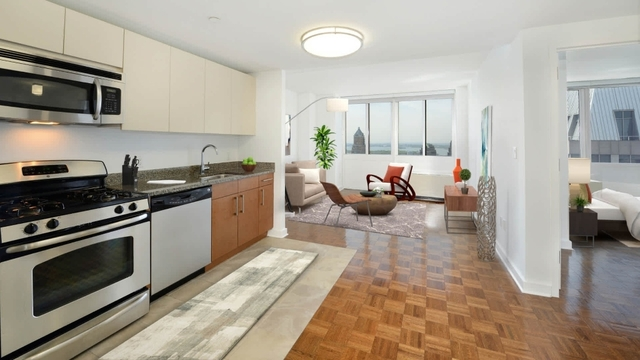 1 Bedroom, Downtown Brooklyn Rental in NYC for $3,544 - Photo 2