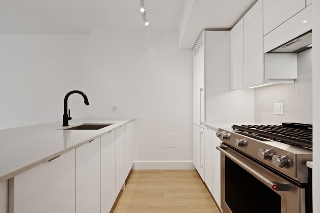 1 Bedroom, Chelsea Rental in NYC for $4,424 - Photo 1