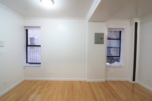 1 Bedroom, Yorkville Rental in NYC for $1,695 - Photo 1