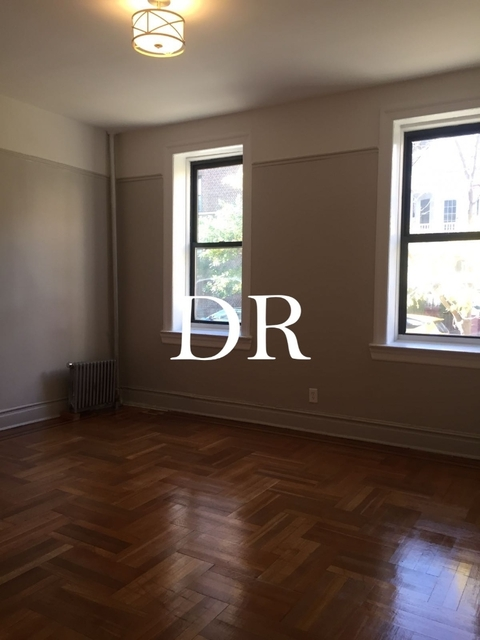 1 Bedroom, Flatbush Rental in NYC for $1,695 - Photo 1