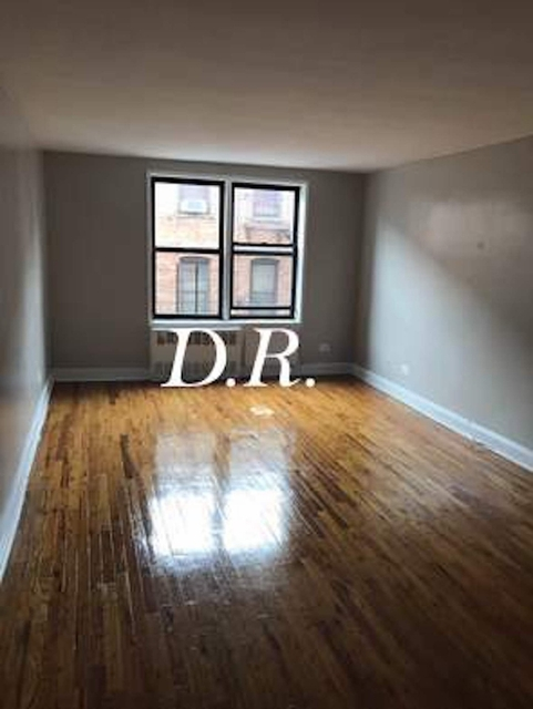 Studio, East Flatbush Rental in NYC for $1,475 - Photo 1