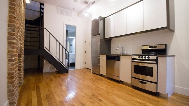 3 Bedrooms, Williamsburg Rental in NYC for $3,458 - Photo 1