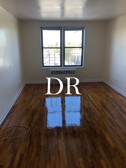 Studio, East Flatbush Rental in NYC for $1,499 - Photo 1