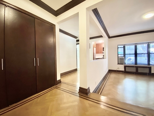 Loft, East Flatbush Rental in NYC for $2,350 - Photo 1
