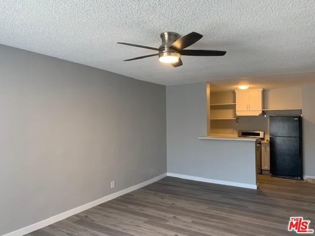 3 Bedrooms, Van Nuys Rental in Los Angeles, CA for $2,297 - Photo 1