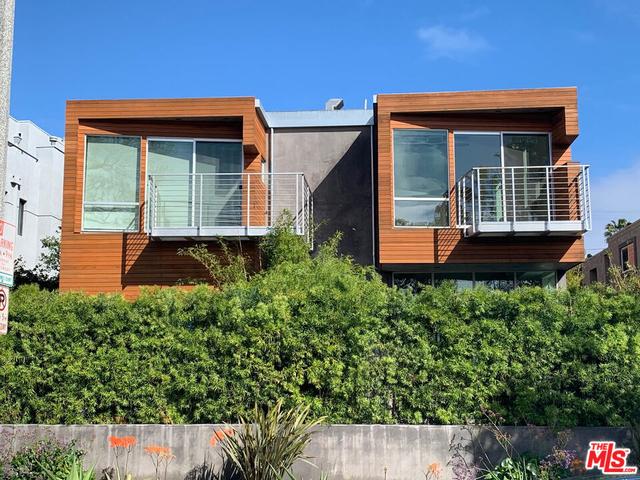 2 Bedrooms, Pico Rental in Los Angeles, CA for $5,900 - Photo 1