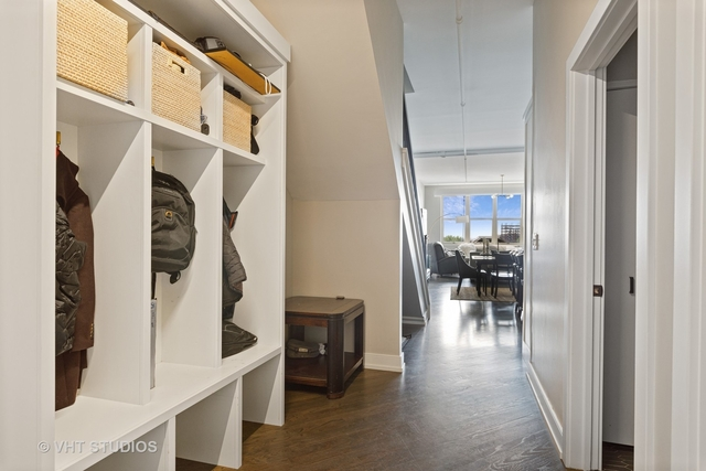 3 Bedrooms, Near West Side Rental in Chicago, IL for $5,300 - Photo 2
