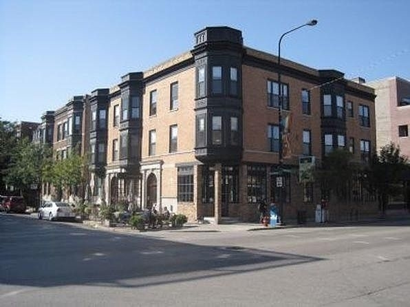 3 Bedrooms, Lakeview Rental in Chicago, IL for $2,800 - Photo 1