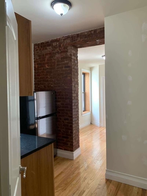 1 Bedroom, Hell's Kitchen Rental in NYC for $1,920 - Photo 2