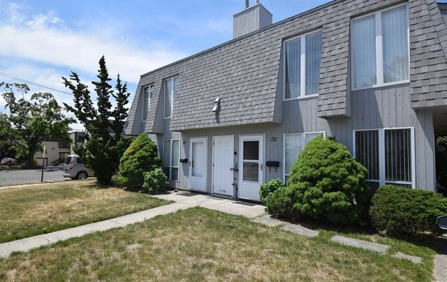 1 Bedroom, Manorhaven Rental in Long Island, NY for $2,550 - Photo 1