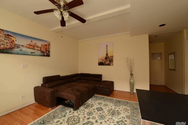 1 Bedroom, Great Neck Plaza Rental in Long Island, NY for $2,150 - Photo 2