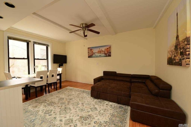 1 Bedroom, Great Neck Plaza Rental in Long Island, NY for $2,150 - Photo 1