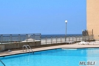 1 Bedroom, East End South Rental in Long Island, NY for $2,300 - Photo 2