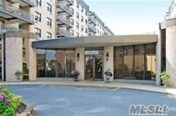 1 Bedroom, East End South Rental in Long Island, NY for $2,300 - Photo 1