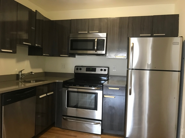 2 Bedrooms, Mission Hill Rental in Boston, MA for $2,429 - Photo 1
