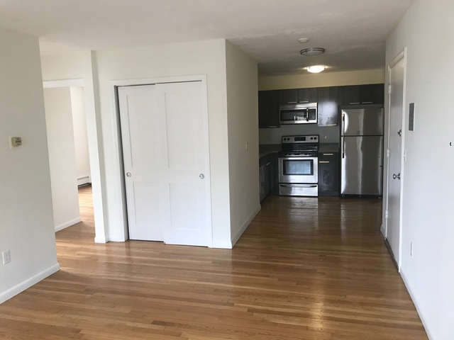 2 Bedrooms, Mission Hill Rental in Boston, MA for $2,429 - Photo 2