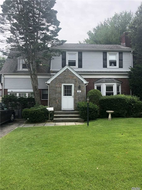1 Bedroom, Valley Stream Rental in Long Island, NY for $1,200 - Photo 1