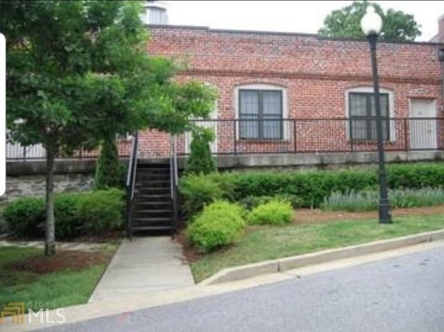 1 Bedroom, Adair Park Rental in Atlanta, GA for $1,650 - Photo 2