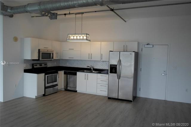 2 Bedrooms, Broadmoor Rental in Miami, FL for $1,950 - Photo 2