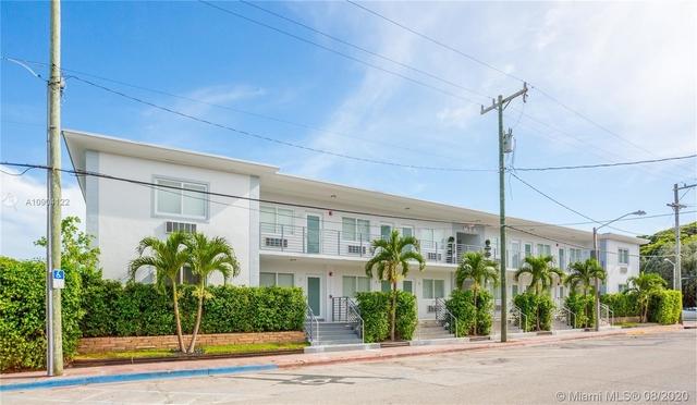 1 Bedroom, Altos Del Mar South Rental in Miami, FL for $1,500 - Photo 1