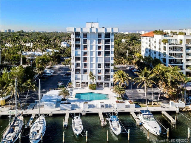 2 Bedrooms, Fairview Rental in Miami, FL for $3,150 - Photo 1