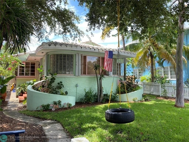 3 Bedrooms, Central Business District Rental in Miami, FL for $2,950 - Photo 1