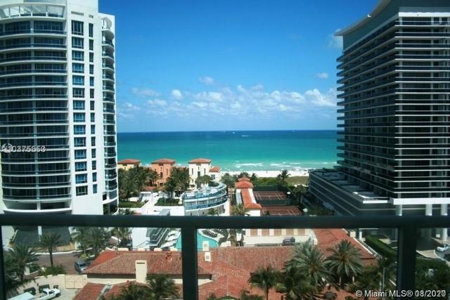2 Bedrooms, Oceanfront Rental in Miami, FL for $2,550 - Photo 1