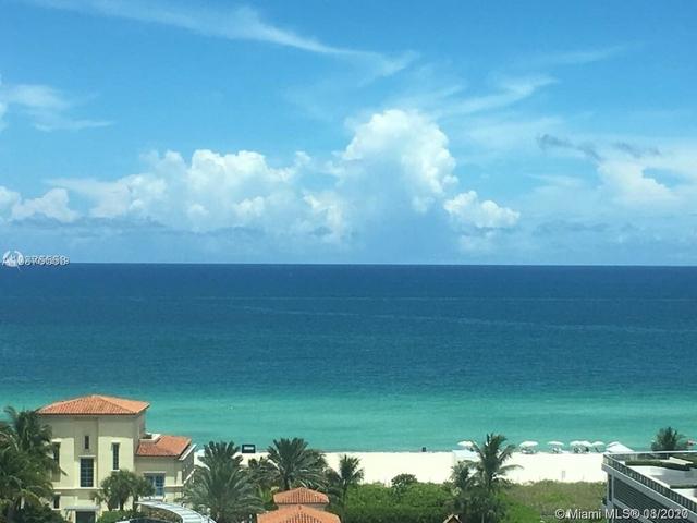 2 Bedrooms, Oceanfront Rental in Miami, FL for $2,550 - Photo 2