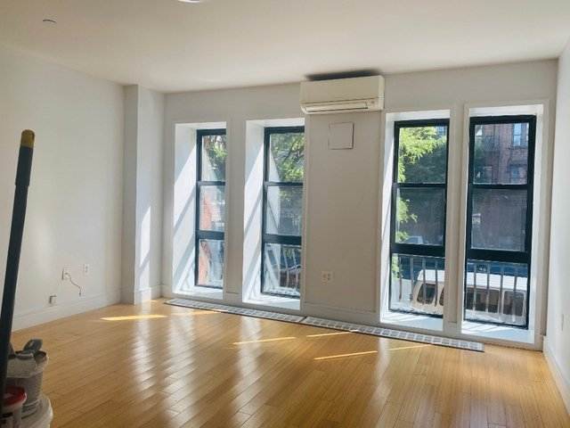 1 Bedroom, East Harlem Rental in NYC for $2,900 - Photo 1