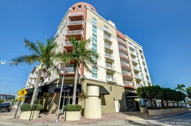 1 Bedroom, Kendall Rental in Miami, FL for $1,600 - Photo 1
