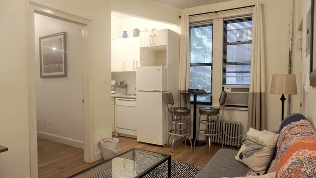 1 Bedroom, Lenox Hill Rental in NYC for $2,400 - Photo 1