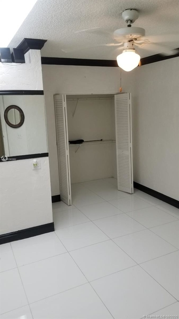 1 Bedroom, Moors Cluster Homes Rental in Miami, FL for $750 - Photo 1