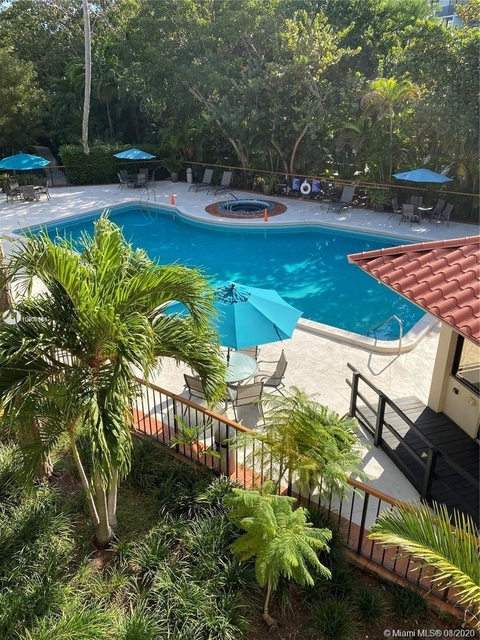 2 Bedrooms, Village of Key Biscayne Rental in Miami, FL for $3,450 - Photo 2
