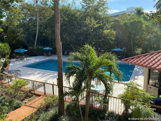2 Bedrooms, Village of Key Biscayne Rental in Miami, FL for $3,450 - Photo 1