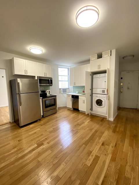 3 Bedrooms, Flatbush Rental in NYC for $2,300 - Photo 1