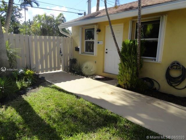 Studio, Central Business District Rental in Miami, FL for $1,000 - Photo 1