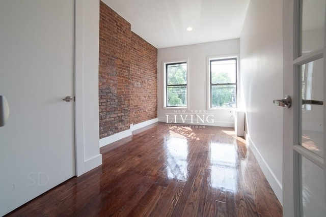 2 Bedrooms, Crown Heights Rental in NYC for $2,429 - Photo 1