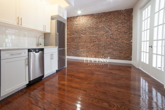 2 Bedrooms, Crown Heights Rental in NYC for $2,429 - Photo 2