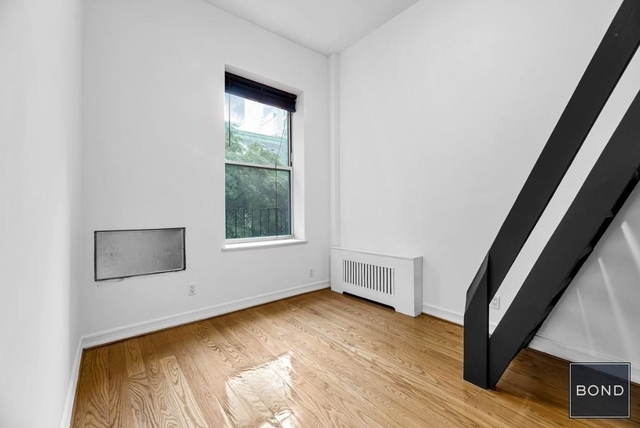 Studio, Rose Hill Rental in NYC for $1,995 - Photo 2