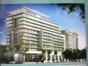 1 Bedroom, Coral Way Rental in Miami, FL for $2,195 - Photo 1