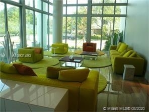 1 Bedroom, Coral Way Rental in Miami, FL for $2,195 - Photo 2