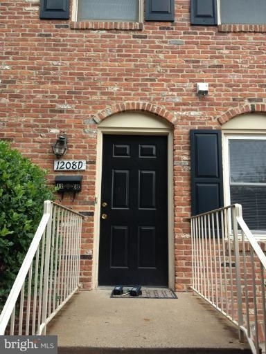 2 Bedrooms, Clarendon - Courthouse Rental in Washington, DC for $2,550 - Photo 1