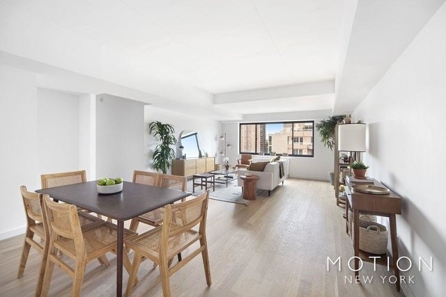 2 Bedrooms, Yorkville Rental in NYC for $7,225 - Photo 1